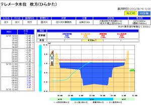 SnapCrab_NoName_2013-9-16_12-12-3_No-00