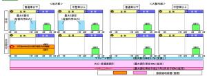 SnapCrab_NoName_2014-1-6_19-57-27_No-00