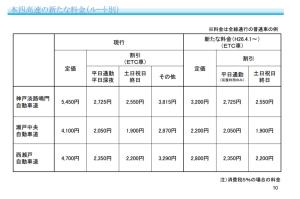 SnapCrab_NoName_2014-1-6_20-1-17_No-00
