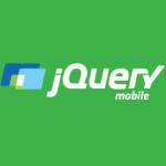 logo-jquery-mobile