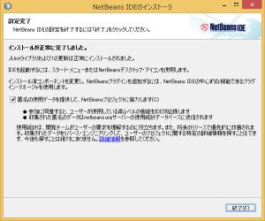 netbeans install10