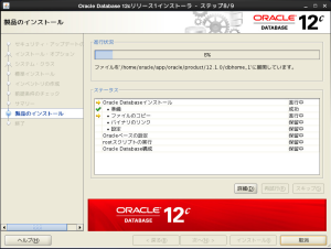oracle11