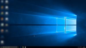 virtual desktop (3)