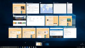 virtual desktop (5)