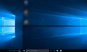 virtual desktop (6)