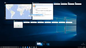 virtual desktop (7)