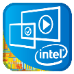 Intel(R) Graphics