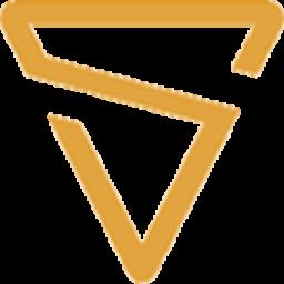 仮想通貨 Centosにshieldウォレットをインストール かえでblog